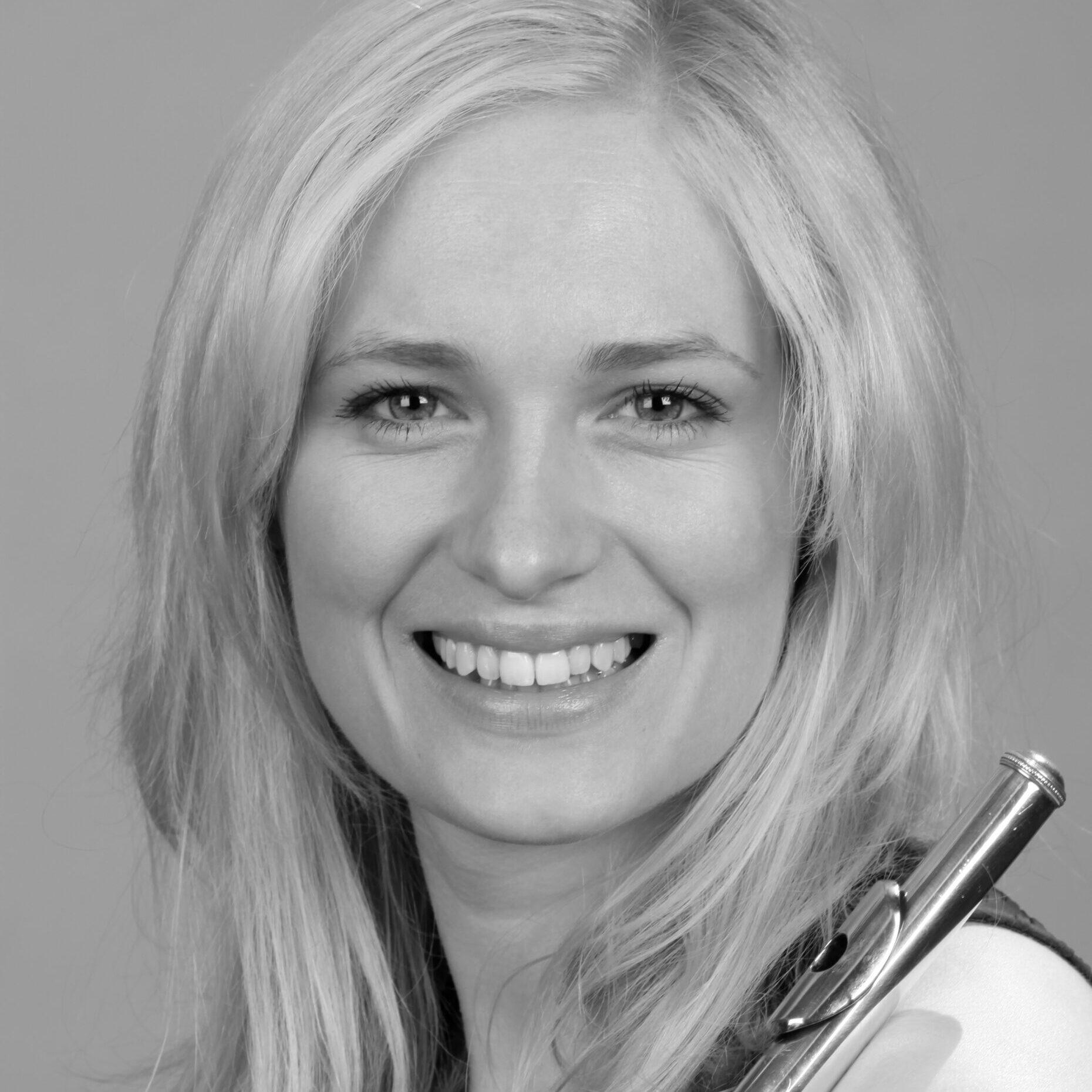 Chloe Vincent
